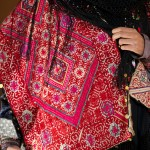 baluchi embroidery